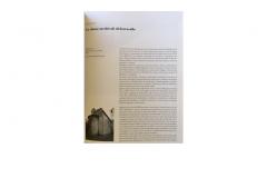 Introduzione storia delle chiese principali