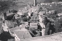 Borgo e Torre