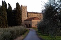 Vinacciano