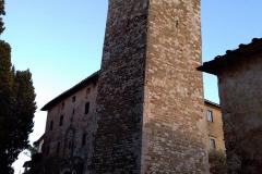 Vinacciano1