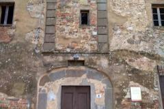 Vinacciano4