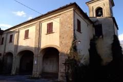 Vinacciano5