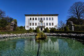 Villa Gargani_MAX1298