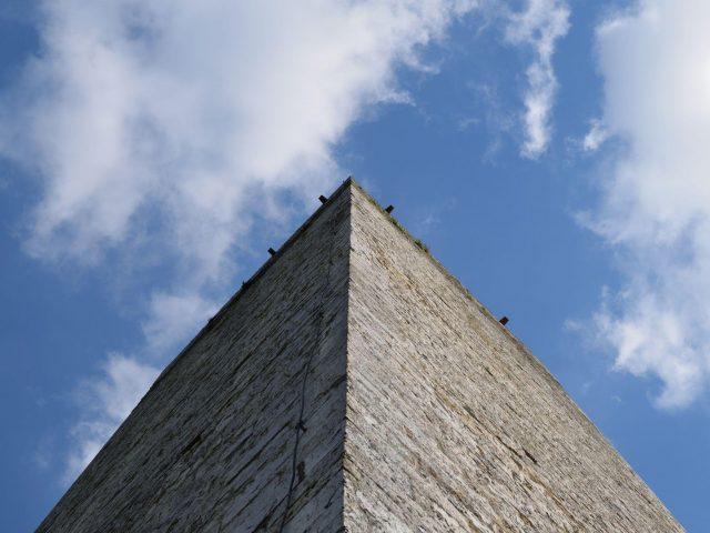 Barbarossa's tower