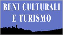 Cultura e turismo a Serravalle Pistoiese