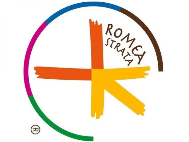 Romea Strata