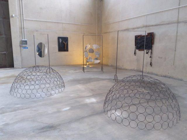 Spazio Zero - Contemporary Art