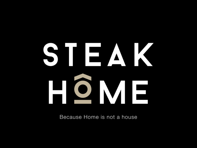 Steak Home