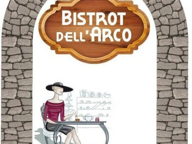 Bistrot of Arco
